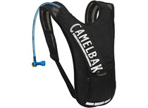 CAMELBAK Hydrobak Noir